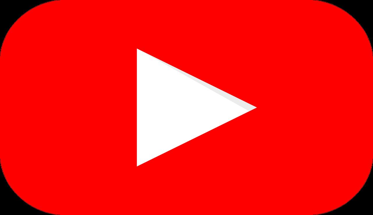 The PR Power of YouTube