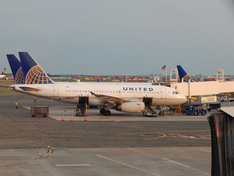 United leggings incident creates firestorm
