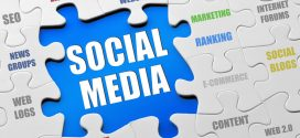 Social Media Continues to Change The Business of Journalism