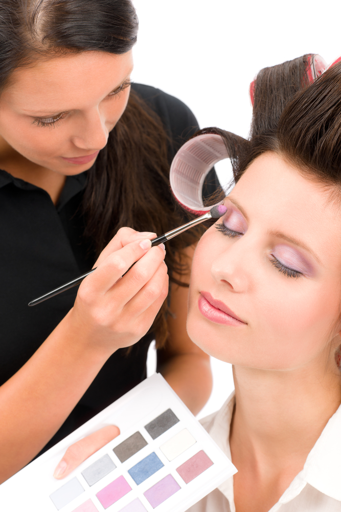 Successfully Marketing Health & Beauty Products Requires a Seasonal Approach