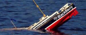 blackberry-ship-sinking