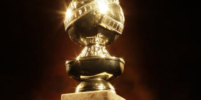 Golden Globes Uproar – Good or Bad for TV Brands?