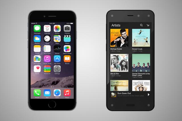 Apple PR Amplifies Positive Buzz