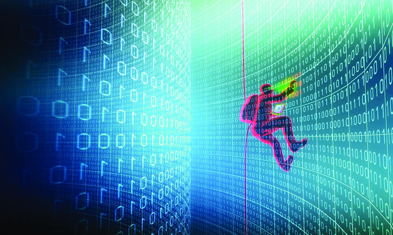 Data Breach Public Relations