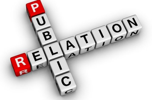 The Value of a Public Relations Degree