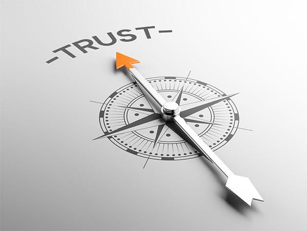 What Happens When you Break your Client's Trust 1