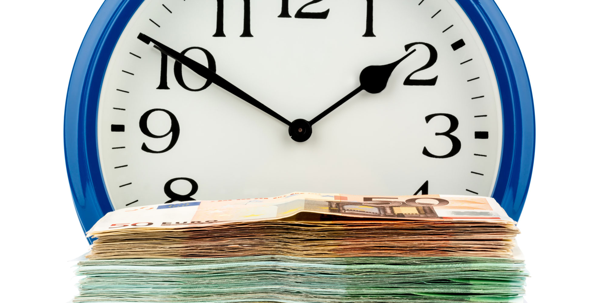 Time and Research Makes All the Difference in PR Results 1