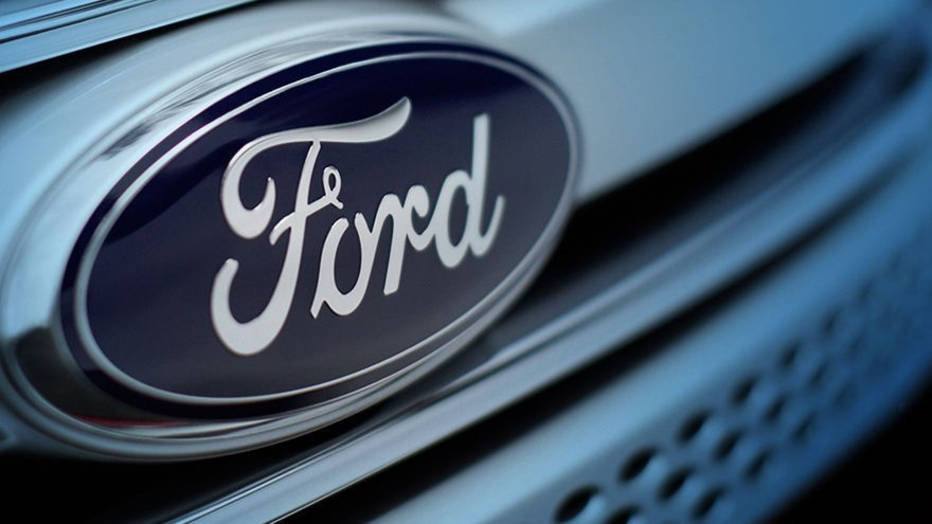 """Ford Announces """"Changes"""" in Bid to Snag Automotive Buzz 2"""