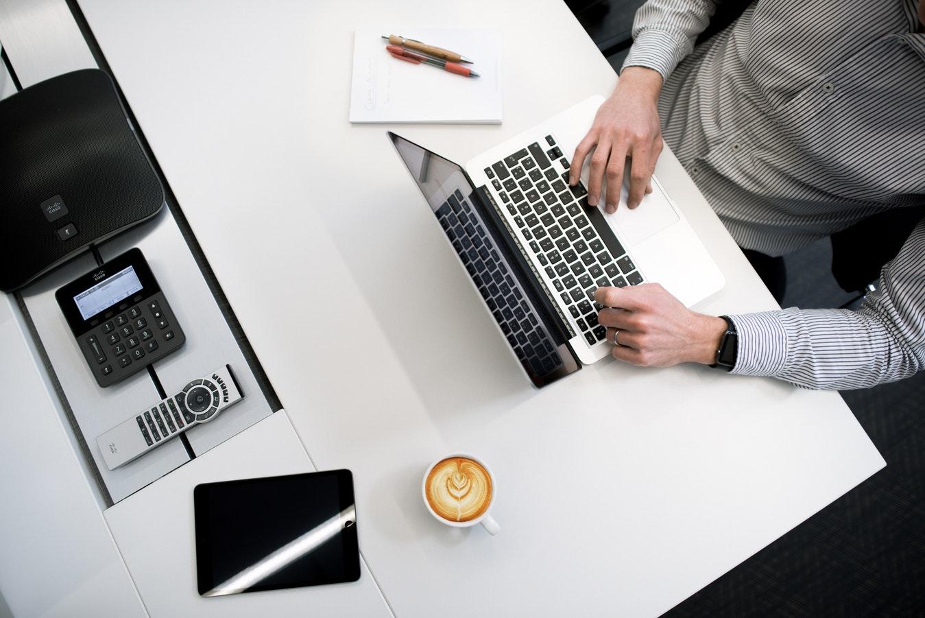 Entrepreneurs Utilizing Social Media